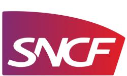 logo societe nationale des chemins de fer