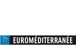 logo euromediterranee