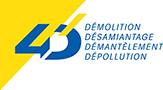 4D Démolition